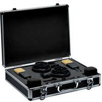 AKG C414 XLII/ST, Stereo Set, 9 polar patterns