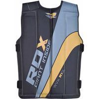 rdx-sports Vikter Rdx-sports Heavy Weighted Vest New