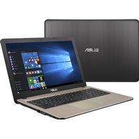 """ASUS VivoBook X540LA-DM1208T 15.6"""""""