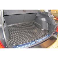 Cool-Liner Måtte til bagagerum til Peugeot 308 Sw 7P 2008