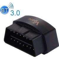 Vgate iCar Pro OBDII Bluetooth V3.0 Android OS