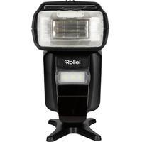 Rollei Flash Unit 58F for Canon/Nikon