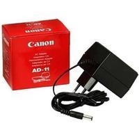 Canon AC-Adapter AD-11 III - Räknare