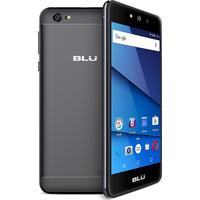Blu Grand XL 8GB Dual SIM