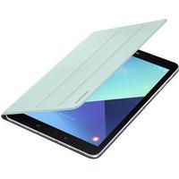 "Samsung Book Cover Samsung Galaxy Tab S3 9,7"" Grön"