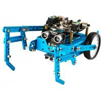 Makeblock mBot Add on Pack Six Legged Robot
