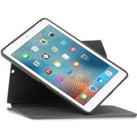 "Targus Click-In Rotating Case iPad Pro 10,5"" Svart"