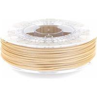 Colorfabb Woodfill 2.85 mm - Spool - 600g