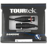 Samson Tourtek TM3