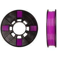 MakerBot PLA Small True Purple 1.75mm - 0.2KG