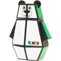 Jumbo Junior Bear 3x2x1