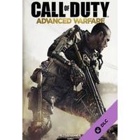 Call of Duty: Advanced Warfare - Supremacy Key XBOX LIVE XBOX 360 GLOBAL