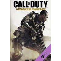 Call of Duty: Advanced Warfare - Supremacy Key XBOX LIVE XBOX 360 GLOBAL