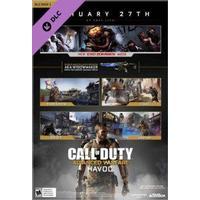 Call of Duty: Advanced Warfare - Havoc Map Pack Key XBOX LIVE XBOX 360 GLOBAL