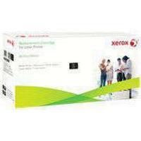 Toner XEROX XRC 006R03157 Svart