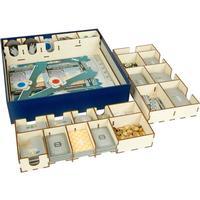 Box Organizer - Castles of Mad King Ludwig