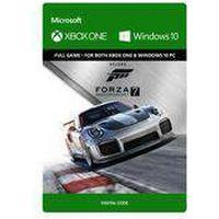 Forza Motorsport 7: Deluxe Edition