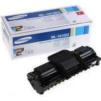 Samsung ML-1610/ML2010/SCX-4521 (MLT-D119S) svart toner 2K sidor
