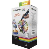 Filament (låda med 20 olika färger) PP3D-FILAMENT