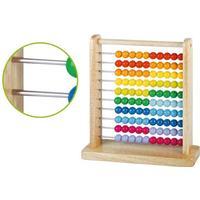 Jouéco Abacus 80015
