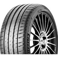 Michelin Pilot Sport 4 225/40 ZR18 92Y XL