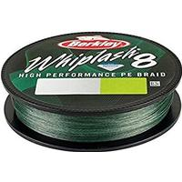 Berkley Whiplash 8 0.28mm 300m