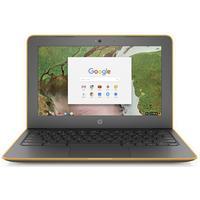"""HP Chromebook 11 G6 (3GJ78EA) 11.6"""""""