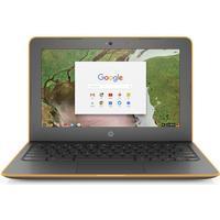 """HP Chromebook 11 G6 (3GJ81EA) 11.6"""""""