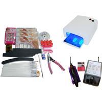 Sina XL Start Kit