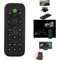 Xbox One Media Remote Fjärrkontroll
