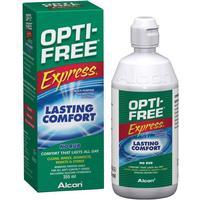 Opti-Free Express NoRub 355 ml
