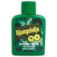 Cederroth Jungle Oil 40ml