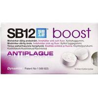 sb12 boost pris