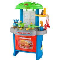 Toyhouse Leksaker - Jämför priser på PriceRunner