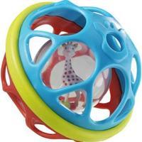 Sophie la girafe Soft Ball