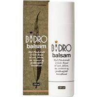 Bidro Balsam - 150 ml