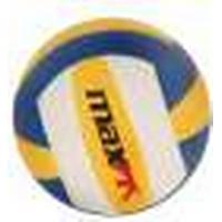 5 x Volley bolde fra Max Sport