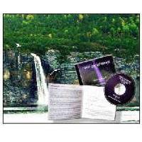 PNN-Enhedsterapi CD