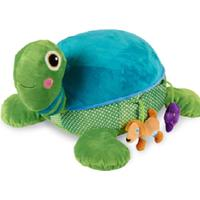 Oops Stor Bamse Soft Friend! Turtle