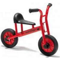 Winther Viking balance bike BikeRunner big