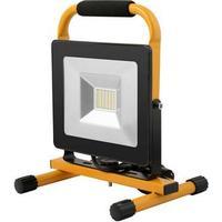 LED Arbejdslampe 30W