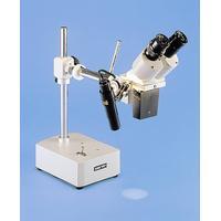 Zenith Mikroskop STL-80, 10x-20x