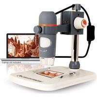 Digital Mikroskop Pro, 20-200x