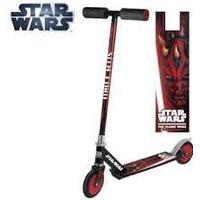Star Wars Løbehjul