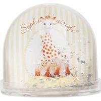 Vulli Water Globe Sophie The Giraffe