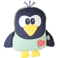Svanhilde Krammedyr Elliot, Mini Pingvin