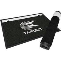 Target dartmåtte - lille