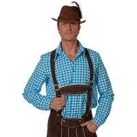 79ef2e1a Tyroler lederhosen Kostumer - Sammenlign priser hos PriceRunner