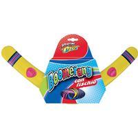 Boomerang, Whistle 40 cm