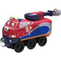 CHUGGINGTON - Timon
